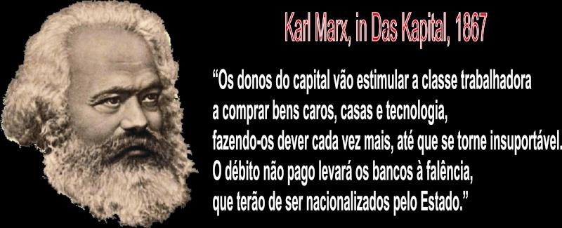 Tocqueville Sobre A Liberdade E A Igualdade Pdf Download adoracion cartel casinos colombiano