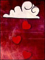 avatar de Noey