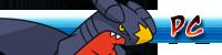 Pokémon TCG Competitivo