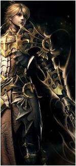 atlas dieu créateur