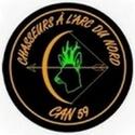 CAN 59: chasseurs à l'arc du nord