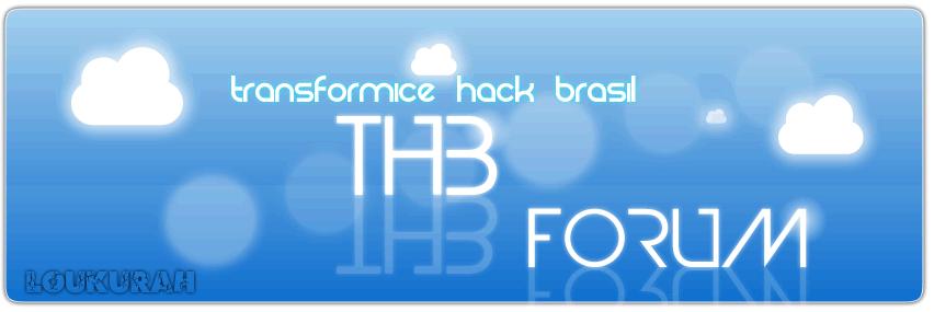 Transformice Hack Brasil