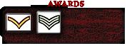 Kilaseson's Awards