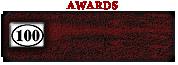 Thoth88's Awards