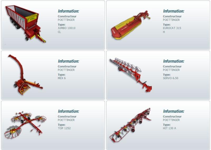 Officiel 2013 Mods Ls 2011 Mods Download Free Mods Farming Simulator