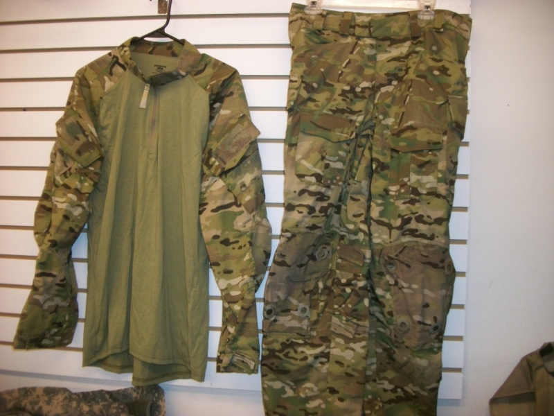 Image result for green berets patagonia