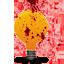 Идеи и Предложения (Сайт и Форум)