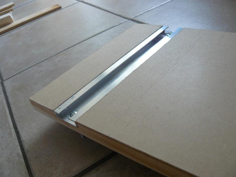 defonceuse sous table table de sciage maison page 3. Black Bedroom Furniture Sets. Home Design Ideas