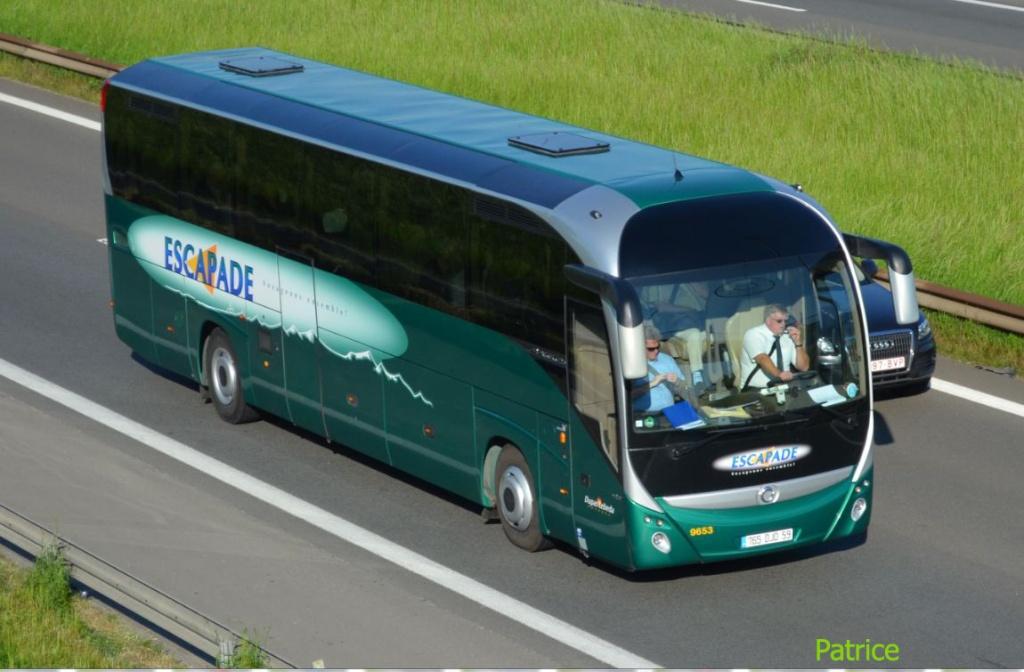 Cars et bus de la r gion nord pas de calais page 2 for Voyage bereyne