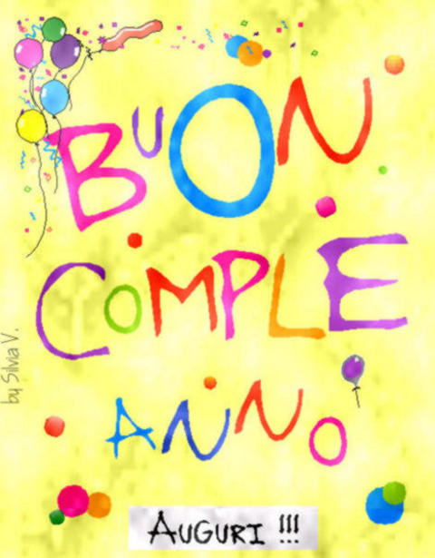 Поздравления на итальянском языке с рождением ребенка 38
