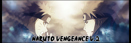 Naruto-Vengeance V.2