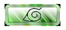 Fondateur|Juunin de Konoha