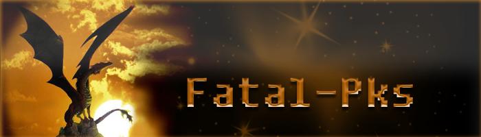 Fatal-Pkz