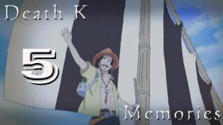 deathk10.jpg