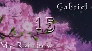 gabrie10.jpg