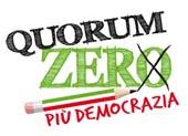 legge iniziativa popolare: togliere il quorum e migliorare gli strumenti di democrazia diretta