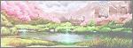 Lago Sakura