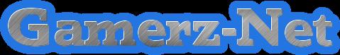 Gamerz Net