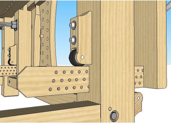 dans la rubrique des beaux tablis. Black Bedroom Furniture Sets. Home Design Ideas
