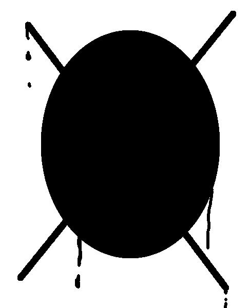 The Ebon Circle