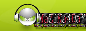Mazika4Day