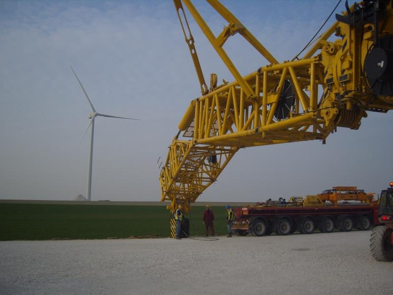 Chantier éolien à Coole (51) Ss100012.jpg