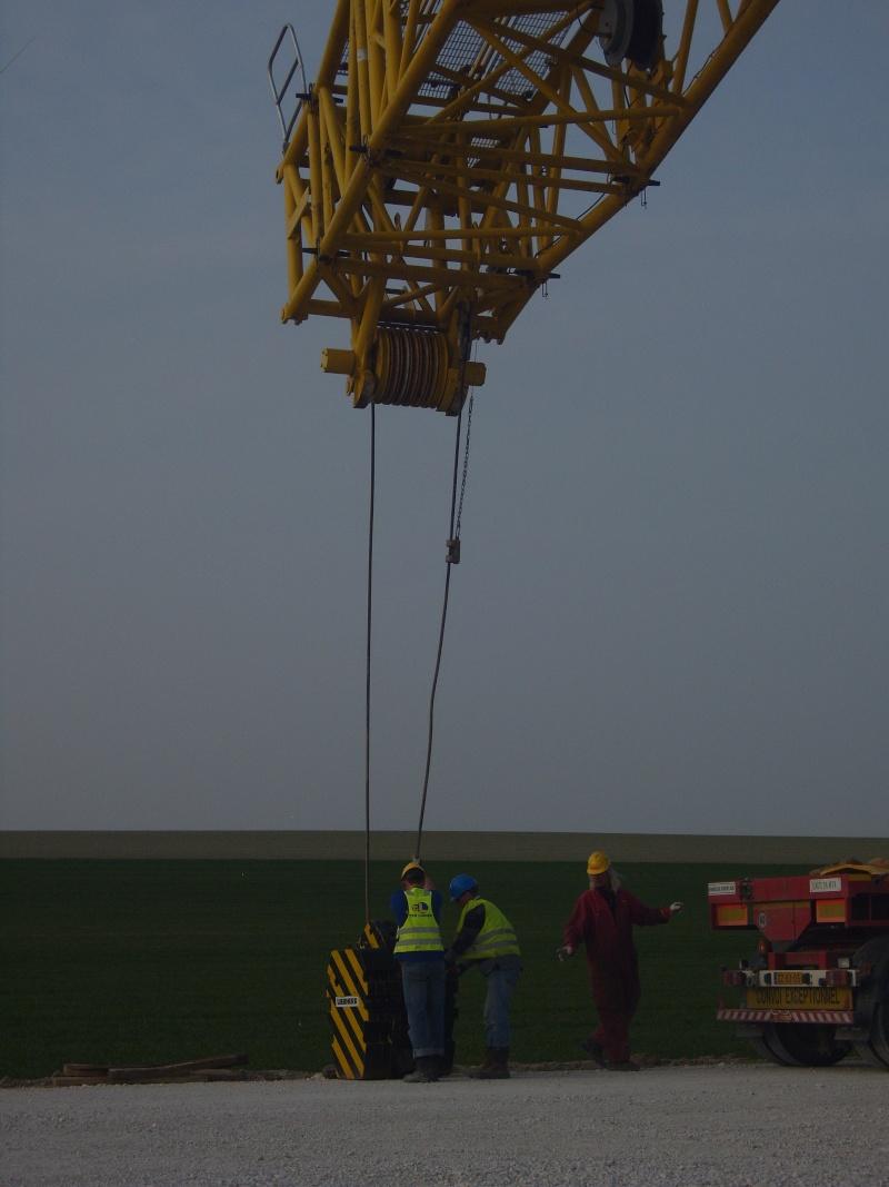 Chantier éolien à Coole (51) Ss100015.jpg