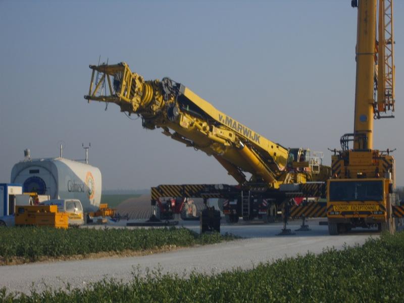 Chantier éolien à Coole (51) Ss100025.jpg