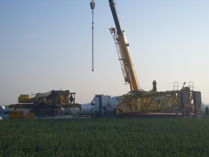 Chantier éolien à Coole (51) Ss100027.jpg