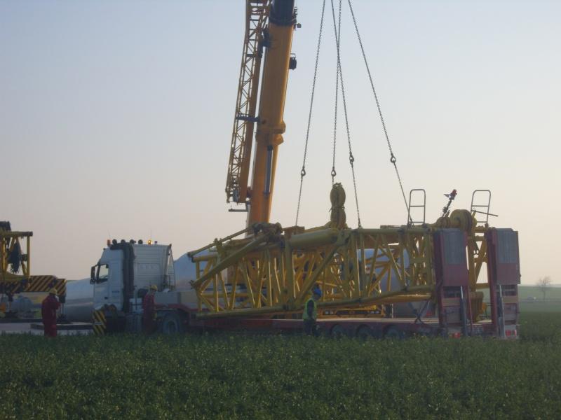 Chantier éolien à Coole (51) Ss100029.jpg