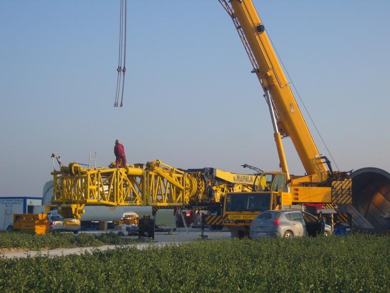 Chantier éolien à Coole (51) Ss100032.jpg