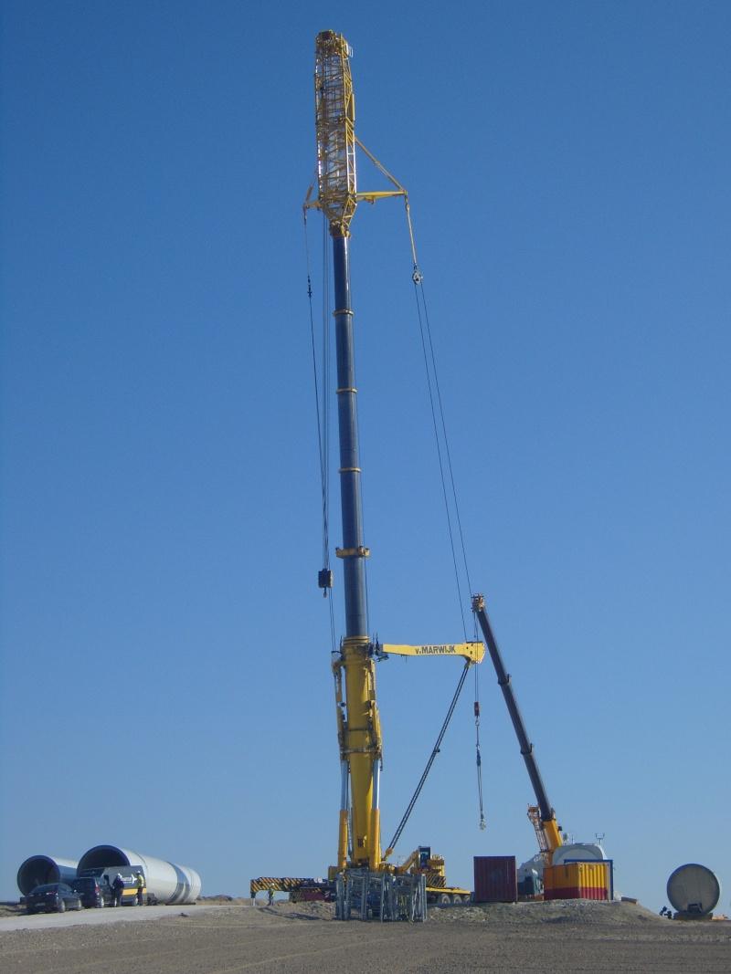 Chantier éolien à Coole (51) Ss109819.jpg