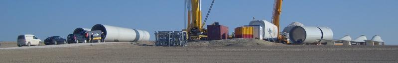 Chantier éolien à Coole (51) Ss109822.jpg