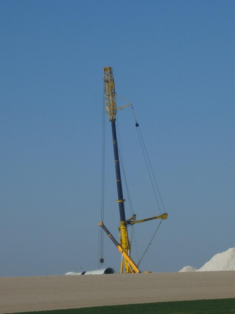 Chantier éolien à Coole (51) Ss109823.jpg