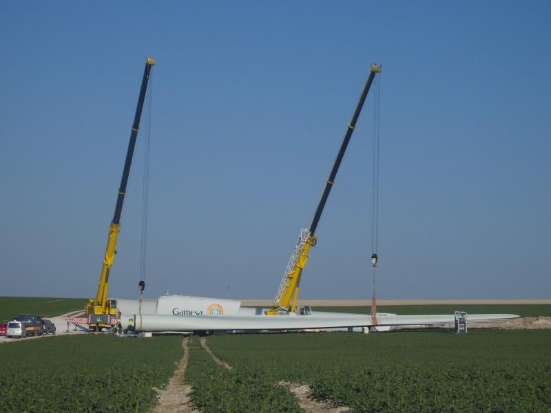 Chantier éolien à Coole (51) Ss109824.jpg