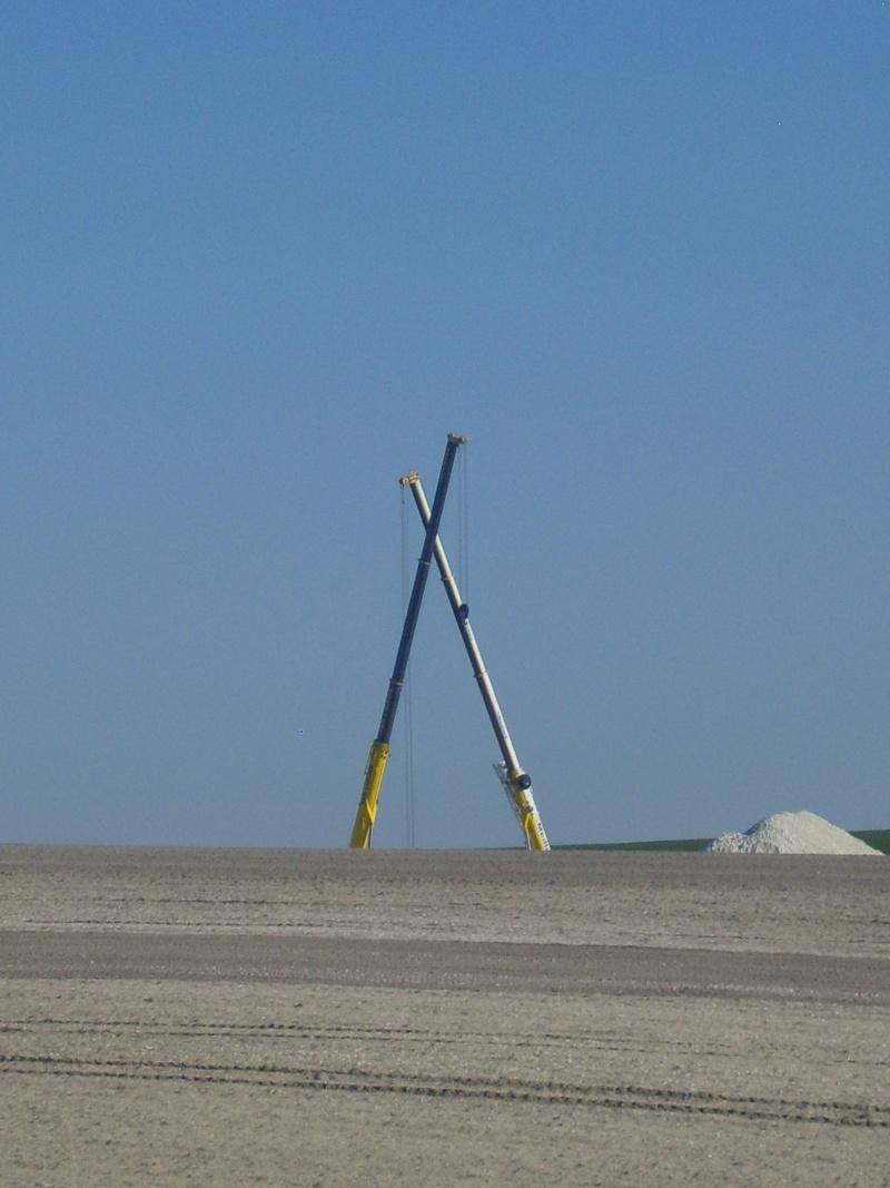 Chantier éolien à Coole (51) Ss109825.jpg