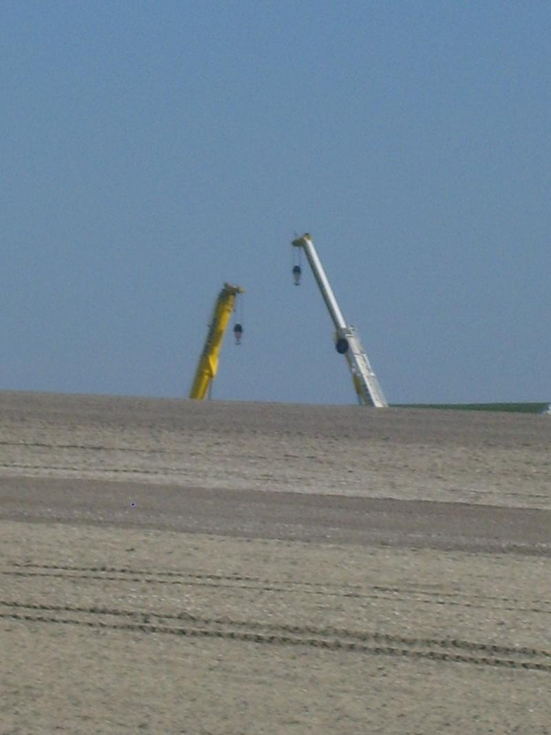 Chantier éolien à Coole (51) Ss109826.jpg