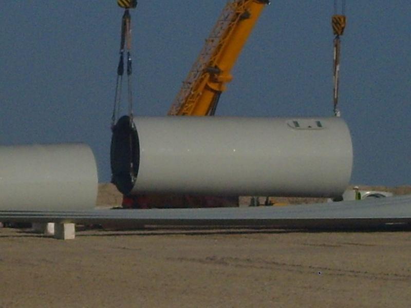 Chantier éolien à Coole (51) Ss109836.jpg