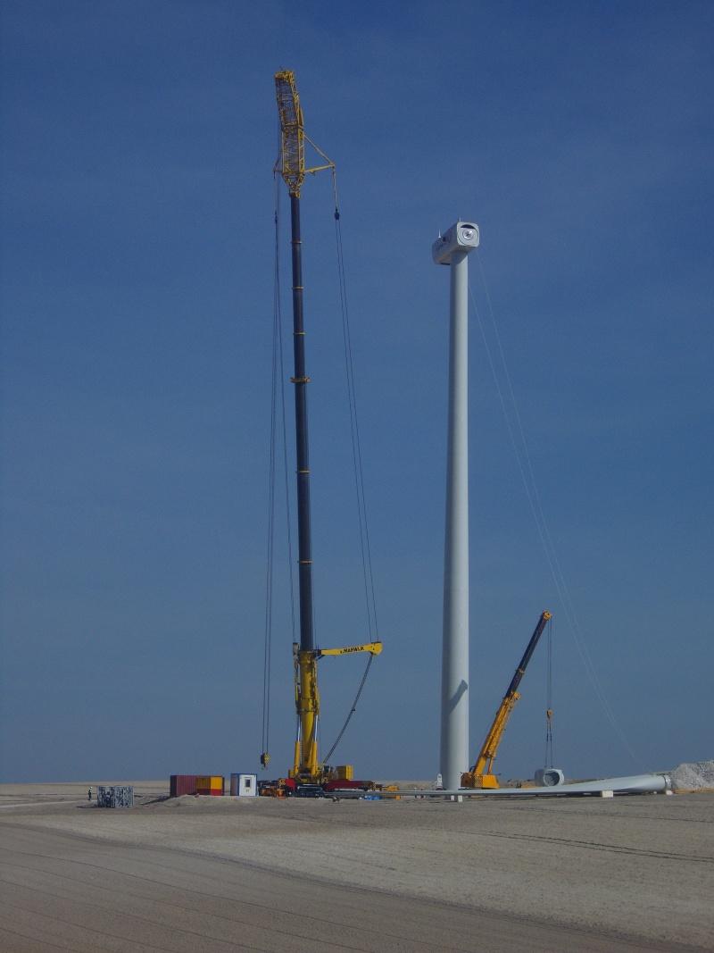 Chantier éolien à Coole (51) Ss109841.jpg