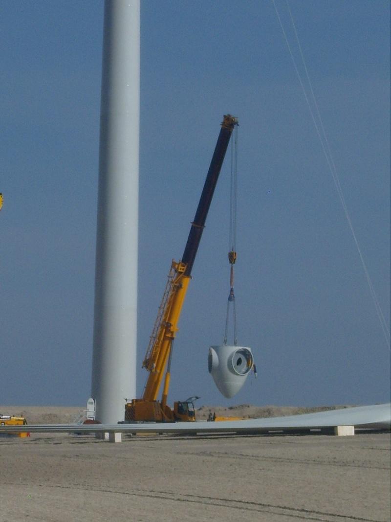 Chantier éolien à Coole (51) Ss109848.jpg