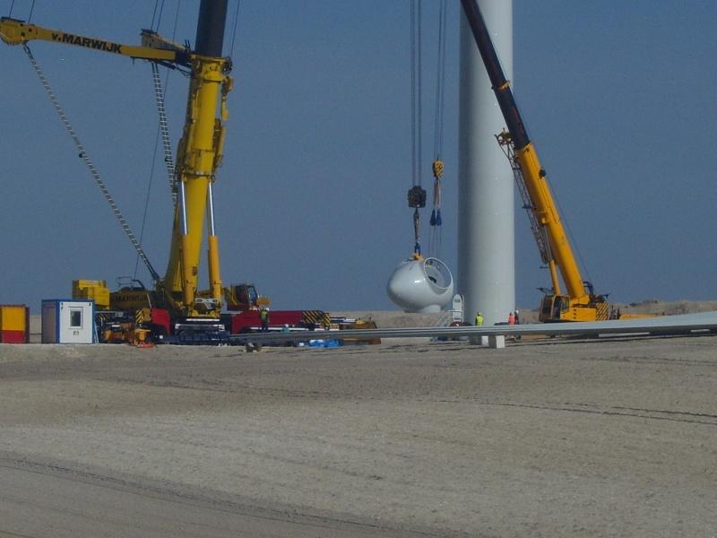 Chantier éolien à Coole (51) Ss109849.jpg