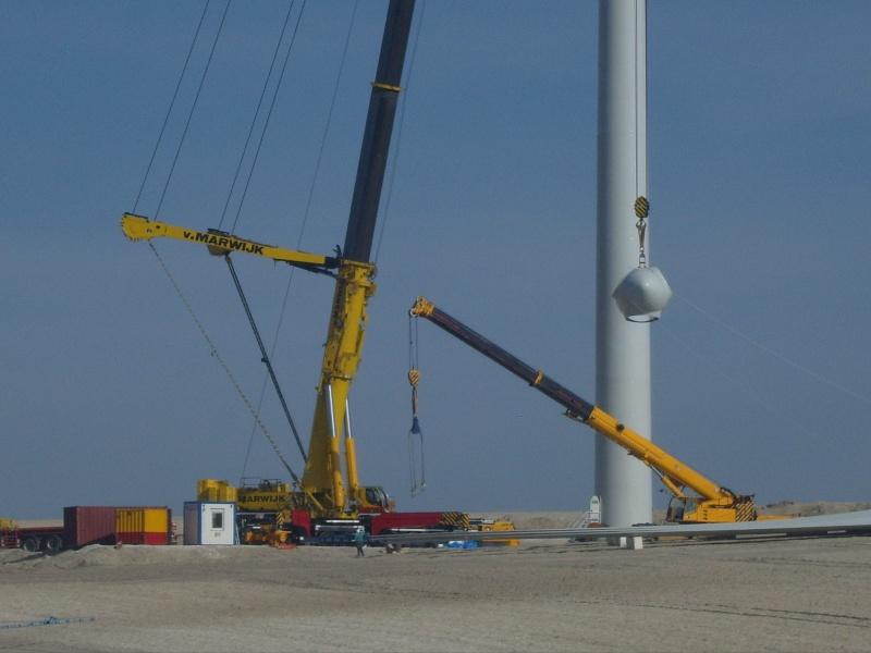 Chantier éolien à Coole (51) Ss109851.jpg