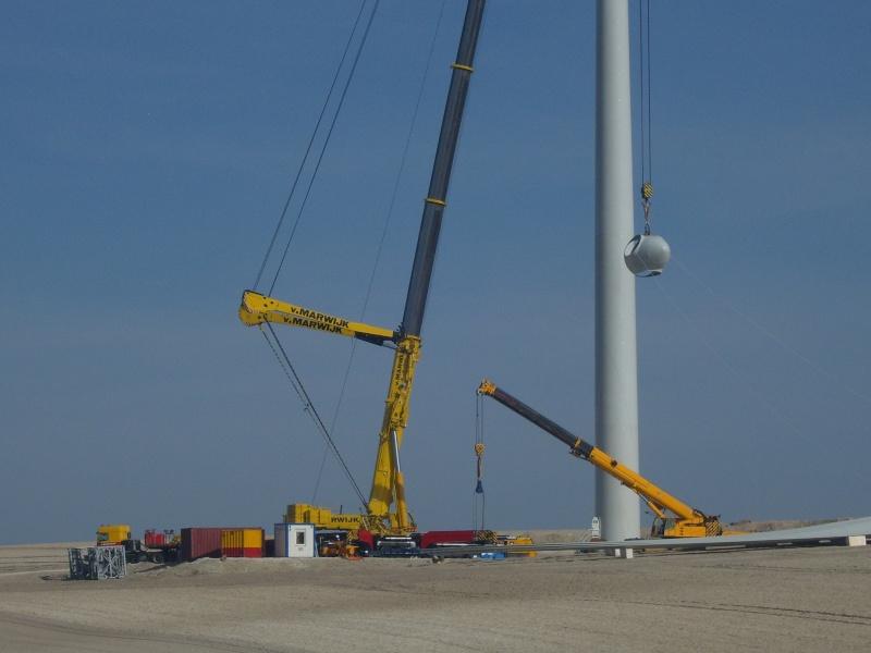 Chantier éolien à Coole (51) Ss109853.jpg