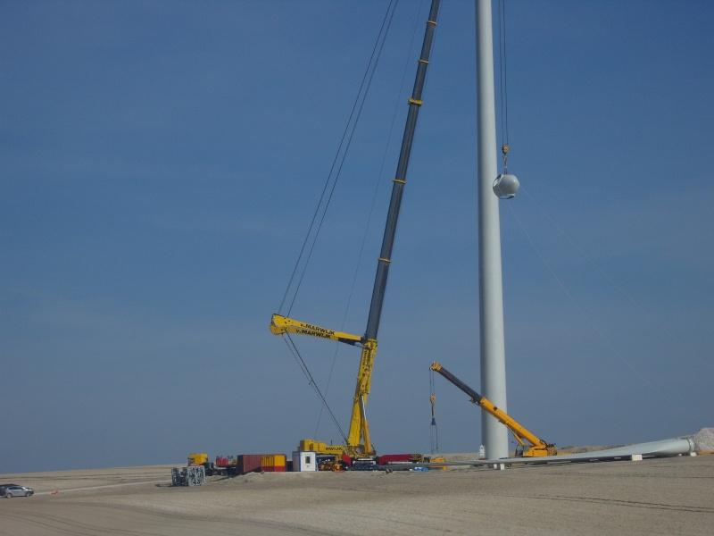 Chantier éolien à Coole (51) Ss109854.jpg