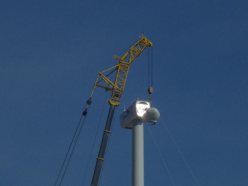 Chantier éolien à Coole (51) Ss109856.jpg