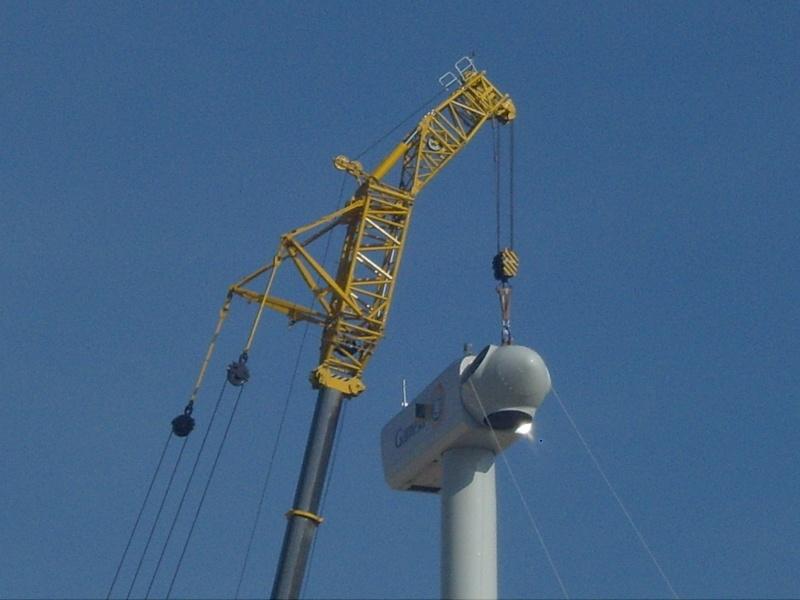 Chantier éolien à Coole (51) Ss109857.jpg