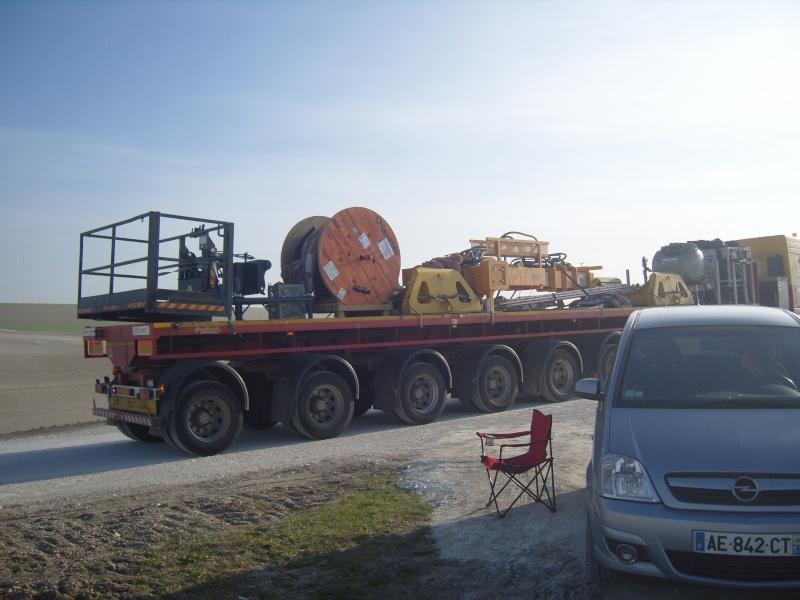 Chantier éolien à Coole (51) Ss109861.jpg