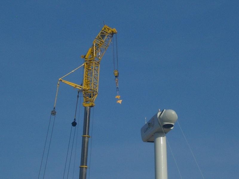 Chantier éolien à Coole (51) Ss109862.jpg