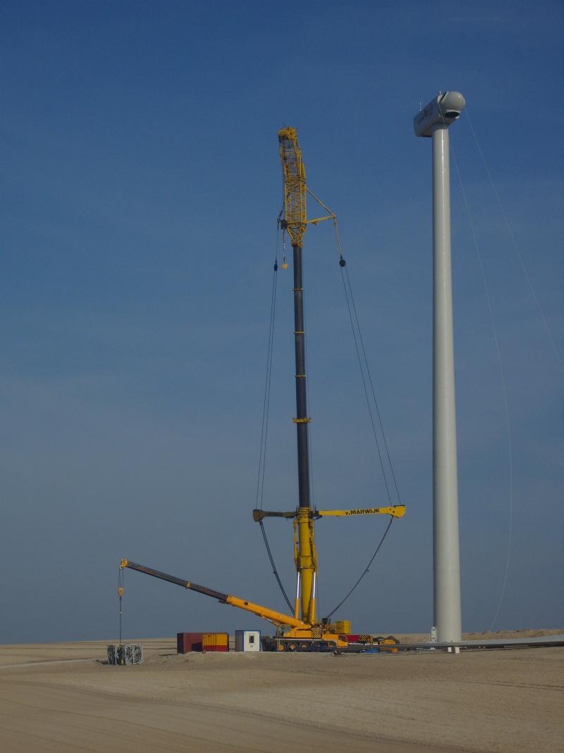 Chantier éolien à Coole (51) Ss109863.jpg
