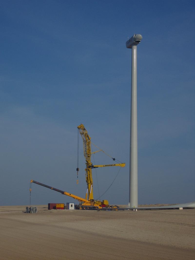 Chantier éolien à Coole (51) Ss109864.jpg